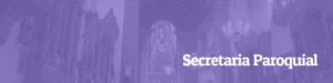 secretaria-paroquial