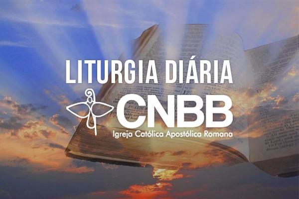 botoes-liturgia-CNBB