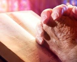 Ano do Laicato vai estimular protagonismo dos Cristãos leigos e leigas