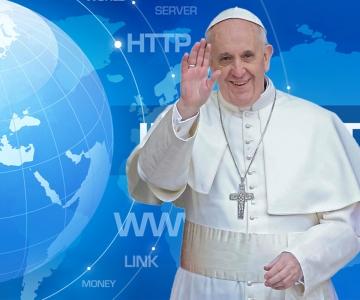 Igreja na Internet