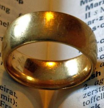 ROTEIRO PARA EXPOSIÇÃO DO CASO  DE NULIDADE MATRIMONIAL