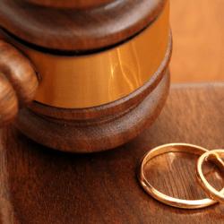 SAIBA O QUE É PRECISO PARA DAR ENTRADA EM UM PROCESSO DE NULIDADE MATRIMONIAL